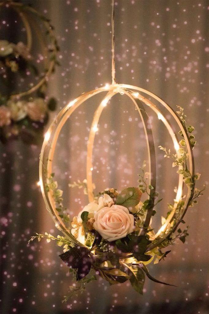 Taqabbalallahu Minna Waminkum : taqabbalallahu, minna, waminkum, Taqabbalallahu, Minna, Minkum, Selamat, Fitri, [Video], Beautiful, Flowers, Wallpapers,, Flowers,, Flower, Wallpaper
