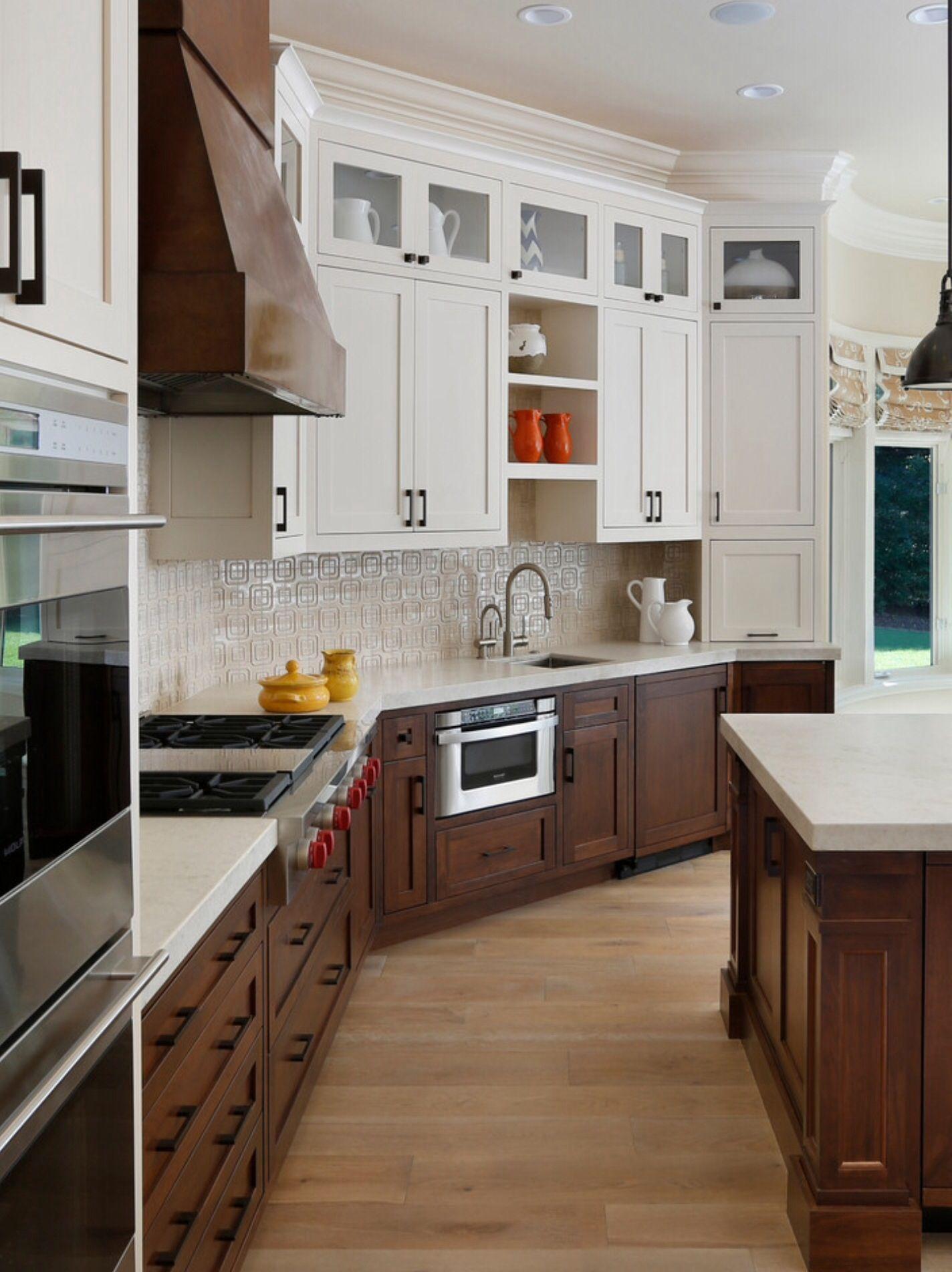 Schön Anfärben Küchenschränke Fotos - Ideen Für Die Küche Dekoration ...