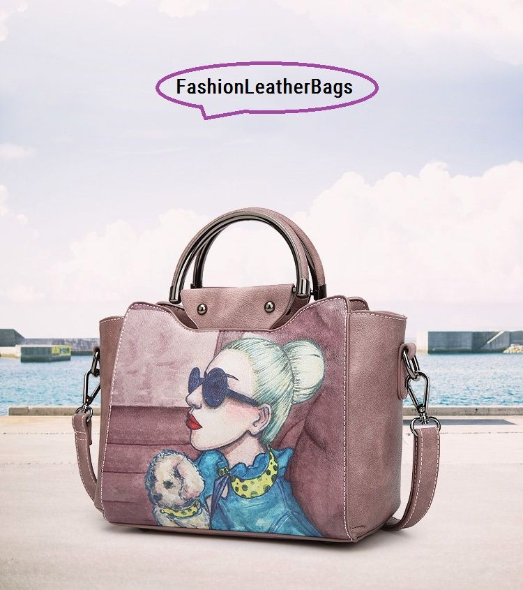 China Ladies Bags Manufacturers Wholesale Women Leather Dubai