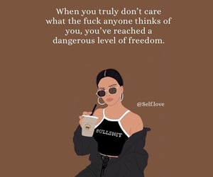 Image about fashion in SELF CARE, ILLUSTRATION AND QUOTES by H E A R T B E A T