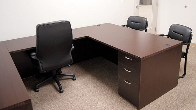 office furniture installation by fast cubes in philadelphia pa rh pinterest com