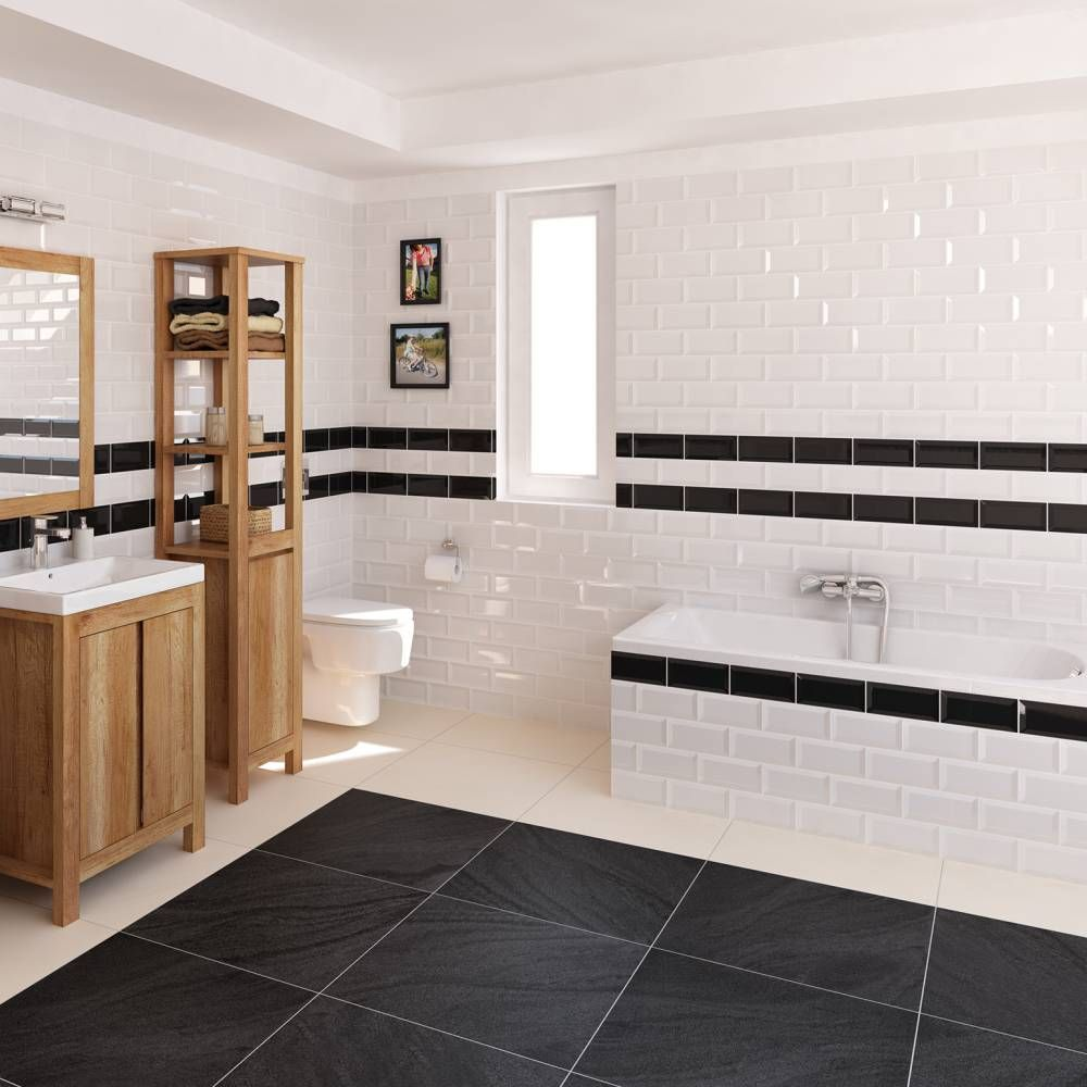 Glazura Płytki Ceramiczne Do Kuchni I łazienki Oferta