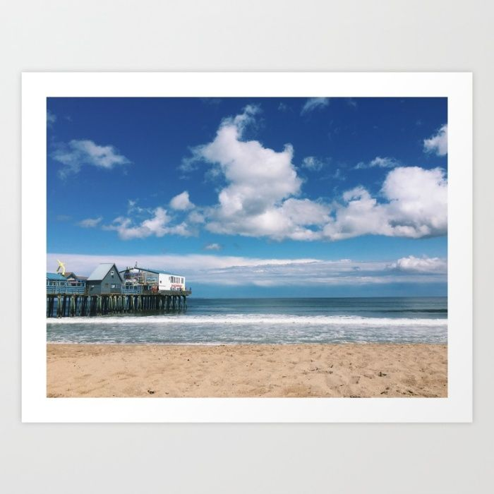old-orchard-beach-maine-ocz-prints.jpg (700×700)