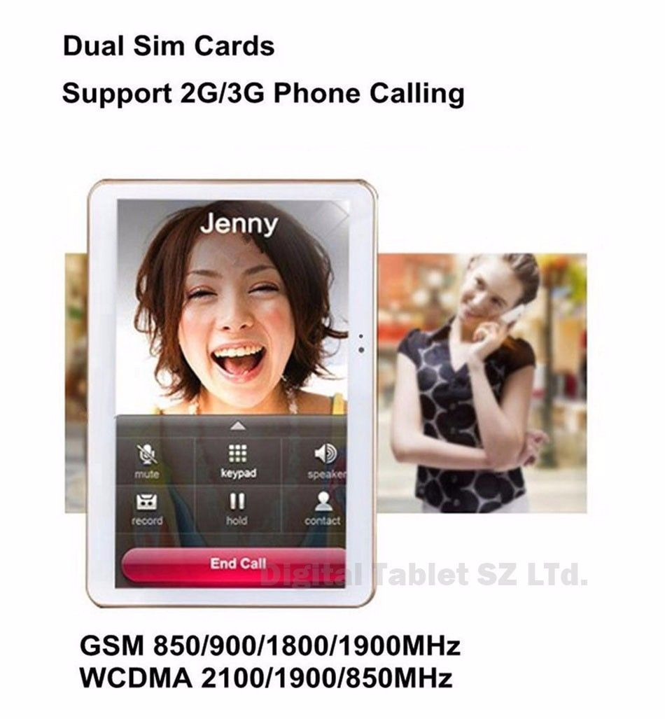 how to find sim card number on ipad