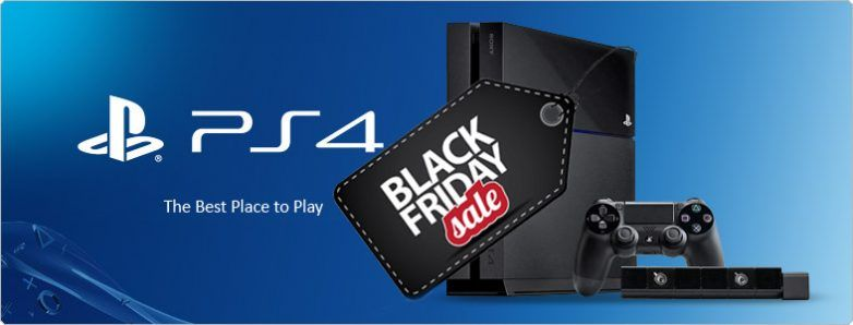 Ps4 After Christmas 2019 Sale Get Max Discount Deals On Playstation 4 Pro And Slim With Images Black Friday Graphic Card Ps4