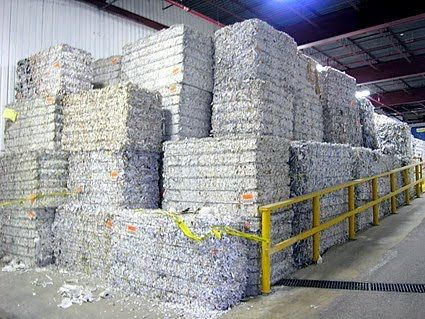 Documents related to your business are as much important as your - best of shredding certificate of destruction sample