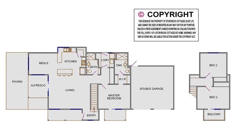 Dragonfly Inspired Storybook Designer Homes Storybook Homes Floor Plan Design Design