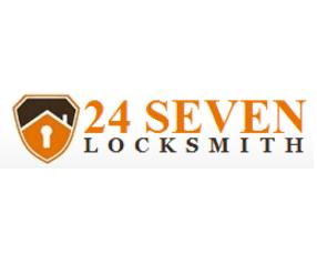 24 7 Locksmith In Indio Ca Best Prices Locksmith Locksmith Services Garage Service Door
