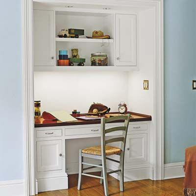 1000 images about house office alcoves on pinterest alcove home office and offices alcove office