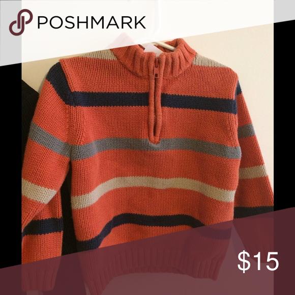 4t sweater Ralph Lauren EUC Ralph Lauren Shirts & Tops Sweaters