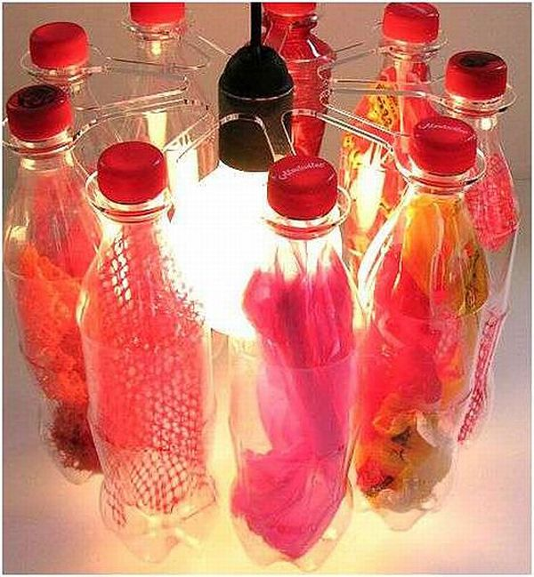 artistic-and-unique-lighting-with-recycled-bottle4