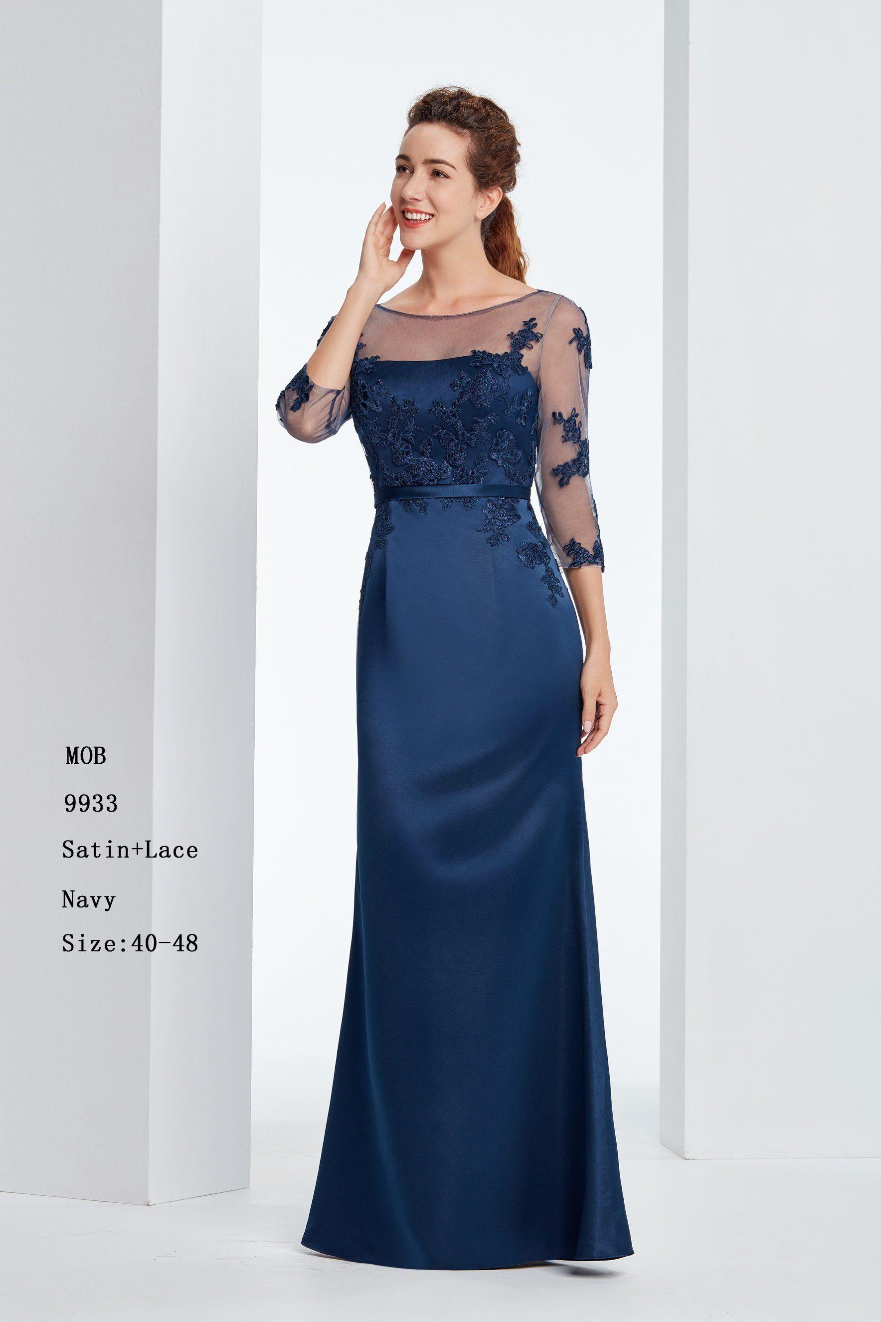 abendkleider - top modische kleider | abendkleid, glamouröse