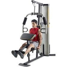 gym home equipment exercise workout fitness machine