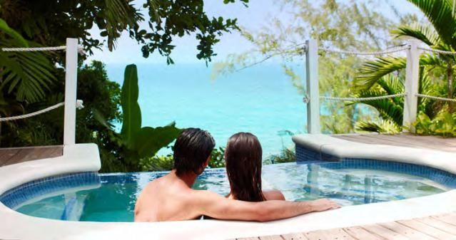 Nudist all inclusive resorts remarkable, very