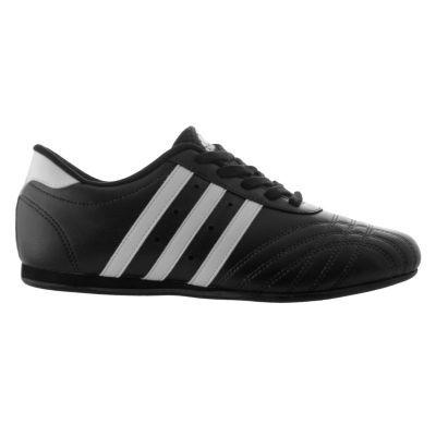 Me gustó este producto Adidas Zapatillas deportiva Prajna. ¡Lo quiero!