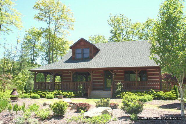 Cozy Bear Cabin Boone Nc Log Cabin Rental Log Cabin Rentals Boone Nc Cabin Rentals Blowing Rock Cabin Rentals