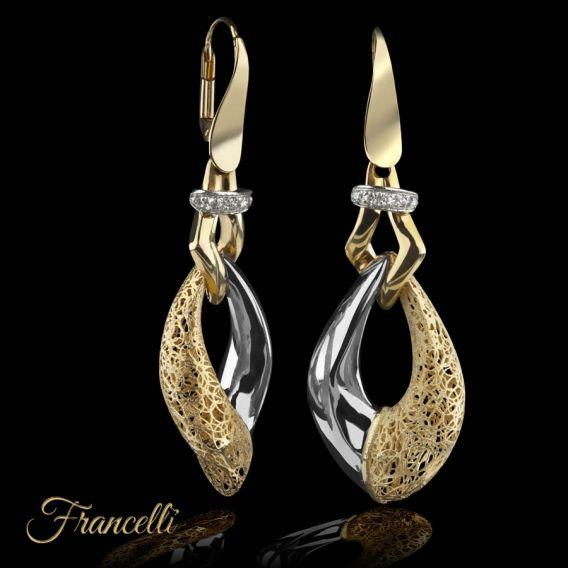 Francelli jewelry from Italian designers My favorite jewelry