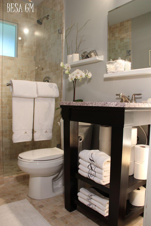 small bathroom remodel idea  small bathroom bathroom