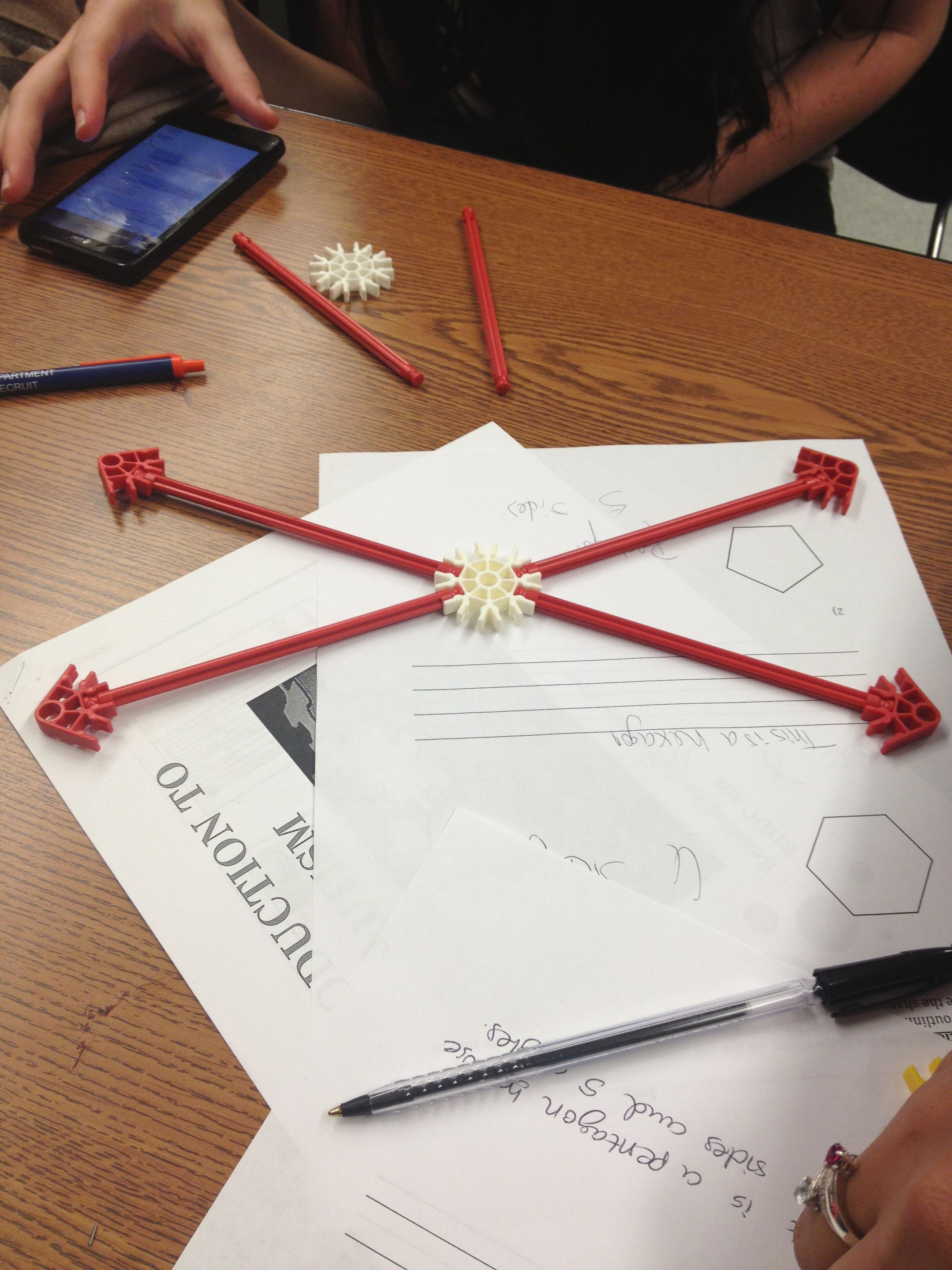 Fun With Kinects Nys Common Core Mathematics