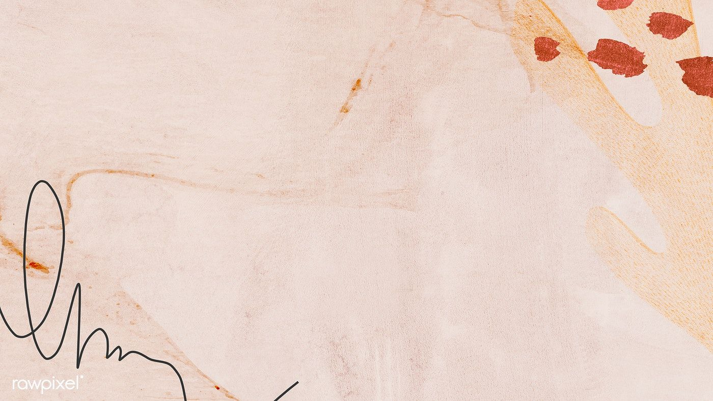 Download Premium Illustration Of Pastel Neo Memphis Social Background Powerpoint Background Design Sassy Wallpaper Textured Background