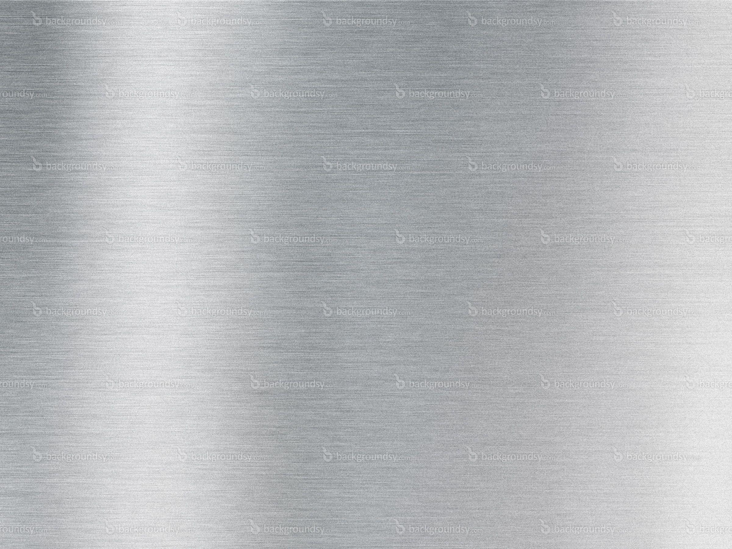 Aluminum Google Search Metal Texture Texture Aluminum