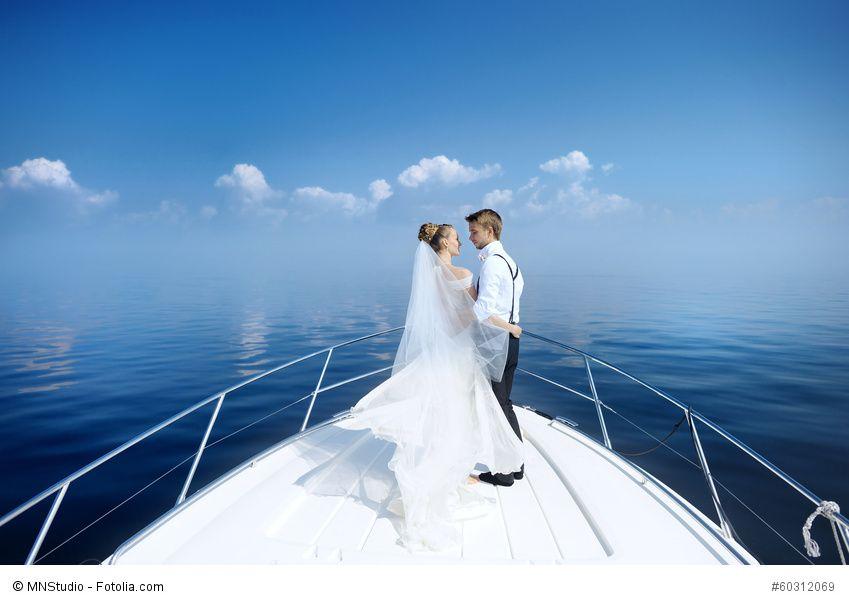 Yachtfahrt Ins Gluck Heiraten In Hamburg Veranstaltung Heiraten