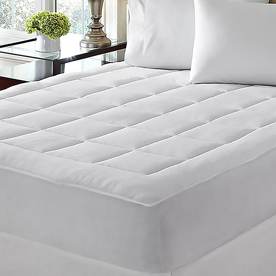 Best Latex Pillow Bed Bath And Beyond
