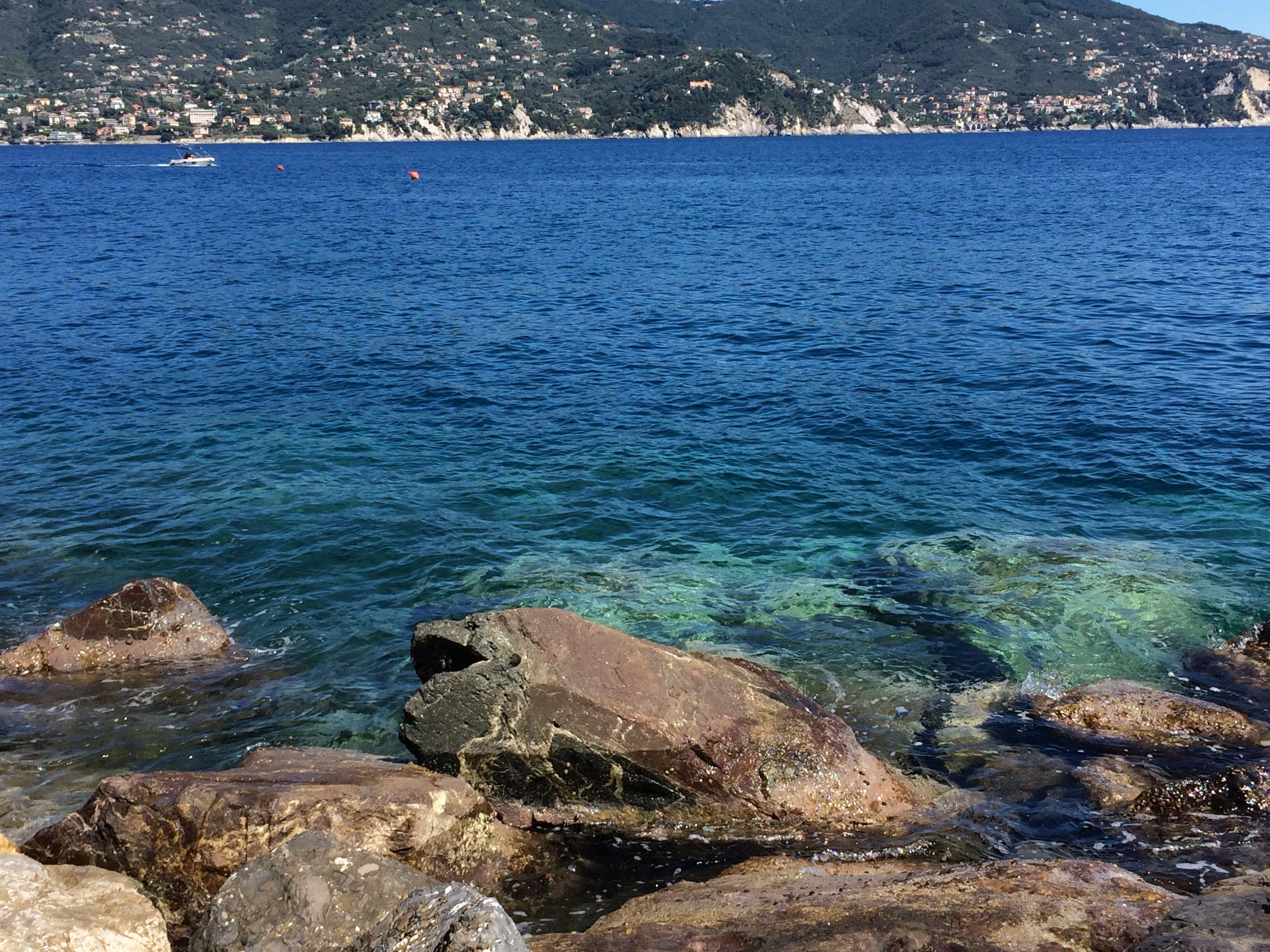 Punta Bellazzini