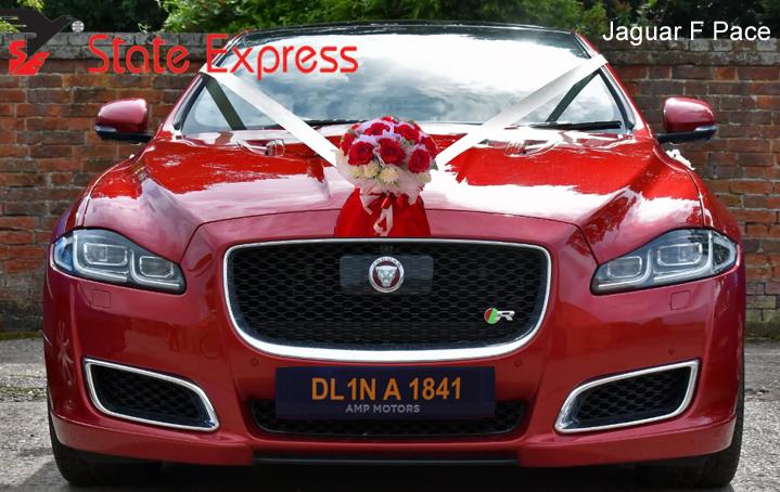 Pin By Wedding Car Rental Delhi On Car Hire For Wedding With Images Wedding Car Hire Wedding Car Car Hire