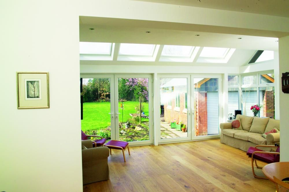 Exceptional Shop The Lowest Priced VELUX Windows, Blinds U0026 Accessories At Sterlingbuild.