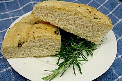 http://www.chefkoch.de/rezepte/1446781249569537/Brot-mit-Griess-und-einem-feinen-Olivenoelgeschmack.html