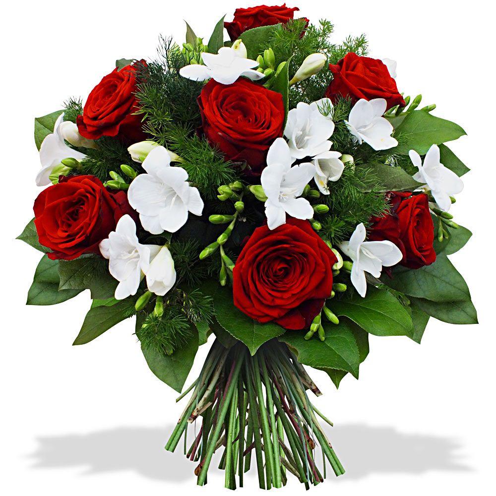 fleurs d 39 amour acheter pinterest amour fleur et bouquets de fleurs. Black Bedroom Furniture Sets. Home Design Ideas