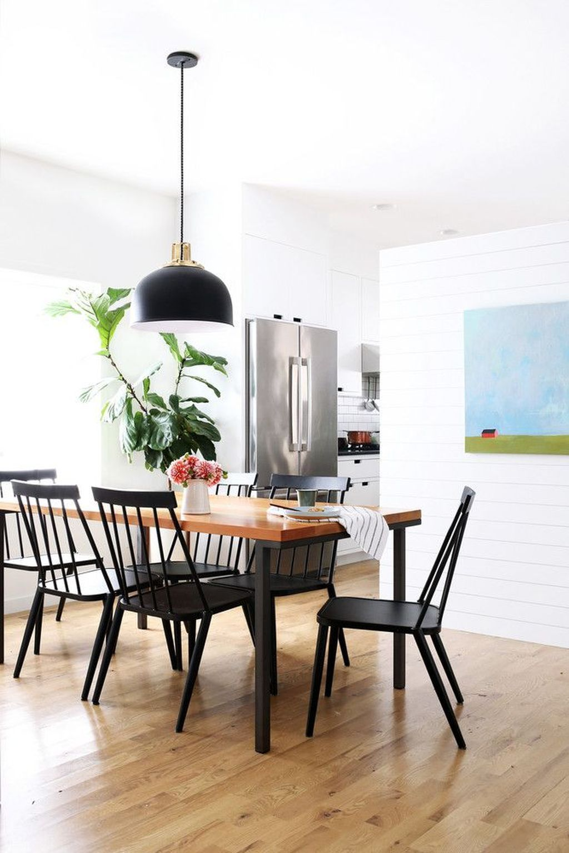 Minimalist dining room decor inspirations the best dining room minimalist affordable modern dining table modern kitchen design ideas furniture