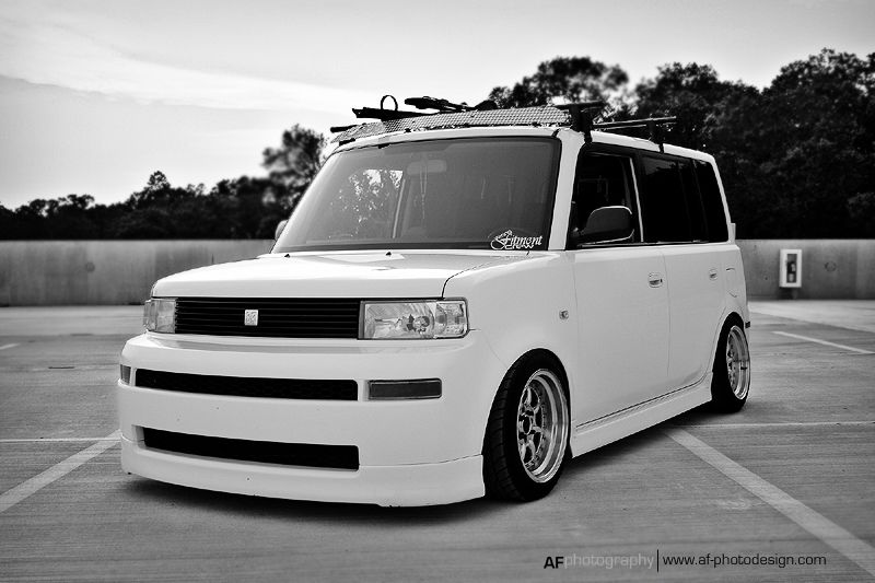 Scion Xb Tuning Wheels 15x8 0 Et 0 Tire Size 195 50 R15 15x8 0 Et 5 Scion Xb Toyota Scion Xb Scion