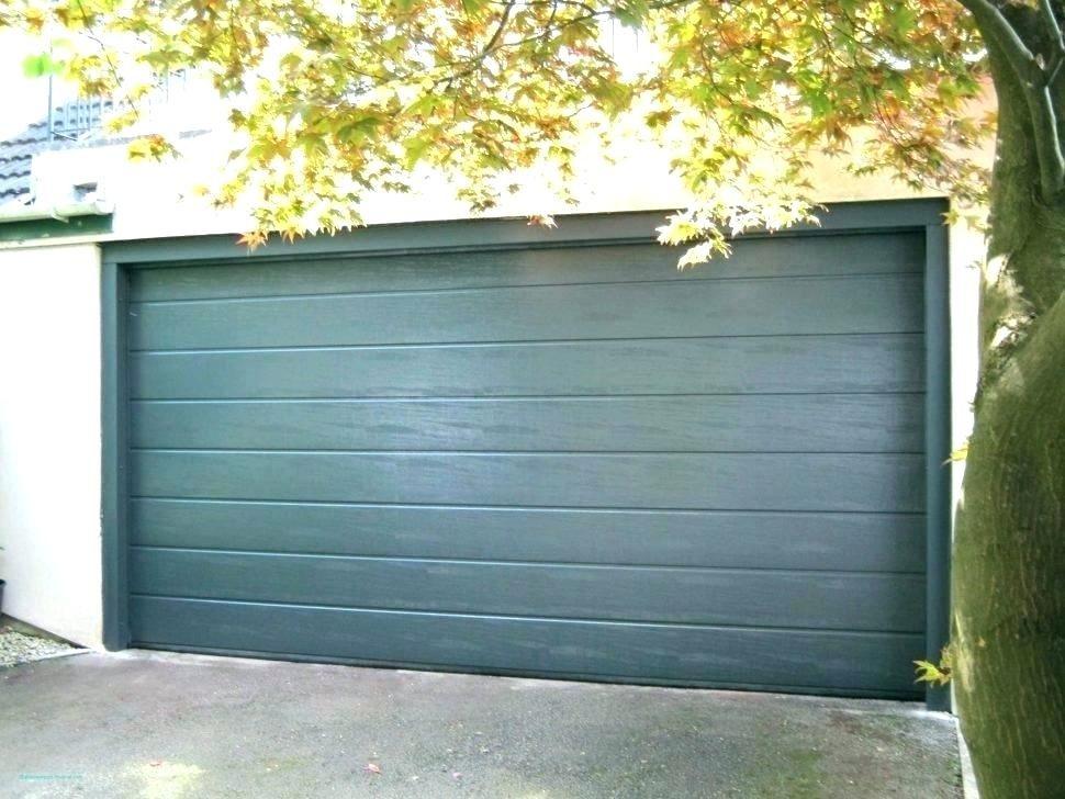 Wayne Dalton Garage Doors Prices Keibai Koubaiinfo Garage Doors Sectional Garage Doors Garage Door Styles