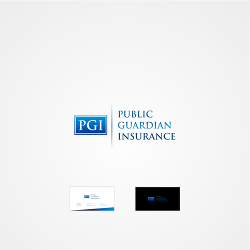 Public Guardian Insurance Public Safety Design We Are A Life
