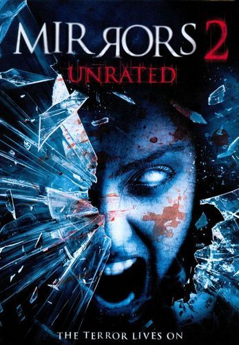 mirrors 2 movie in hindi dubbed download