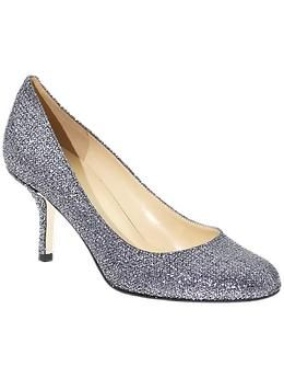 a324f743840 Pin by Ivy Levi on shoe be do