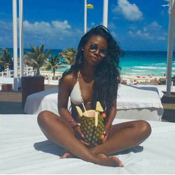 Caribeean