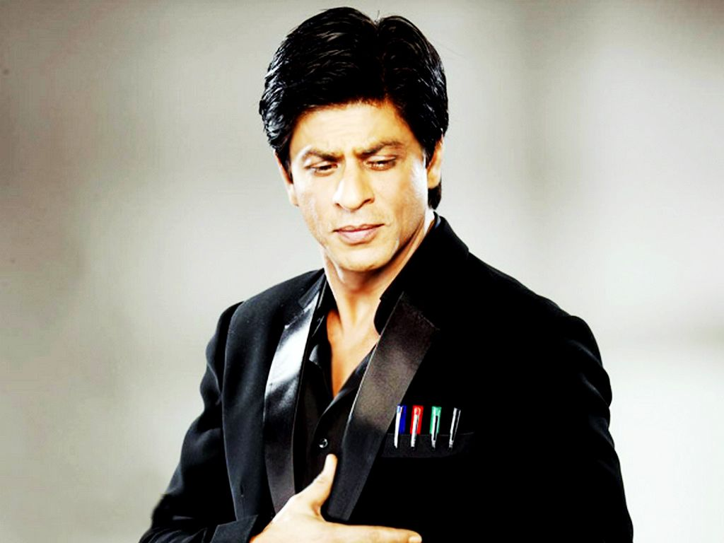 shah rukh khan latest hd wallpaper | hd wallpapers | pinterest