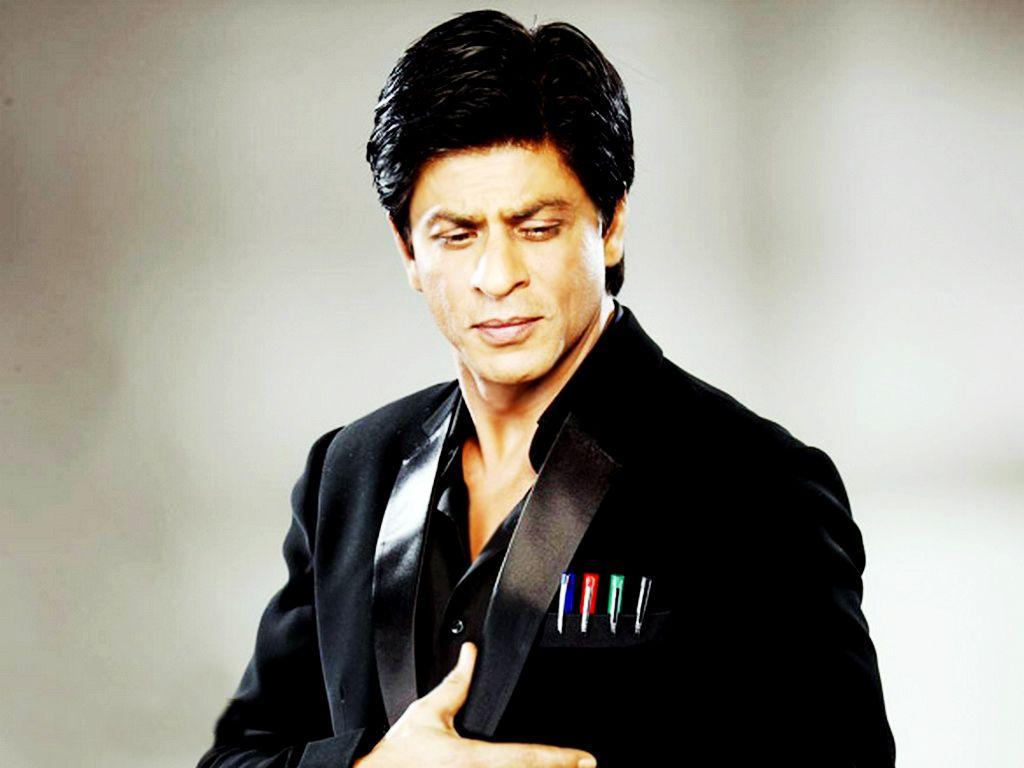 Shah Rukh Khan Latest Hd Wallpaper Shahrukh Khan Abram
