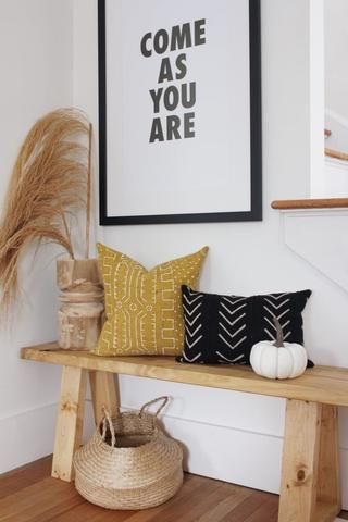 Best of Fall Interiors