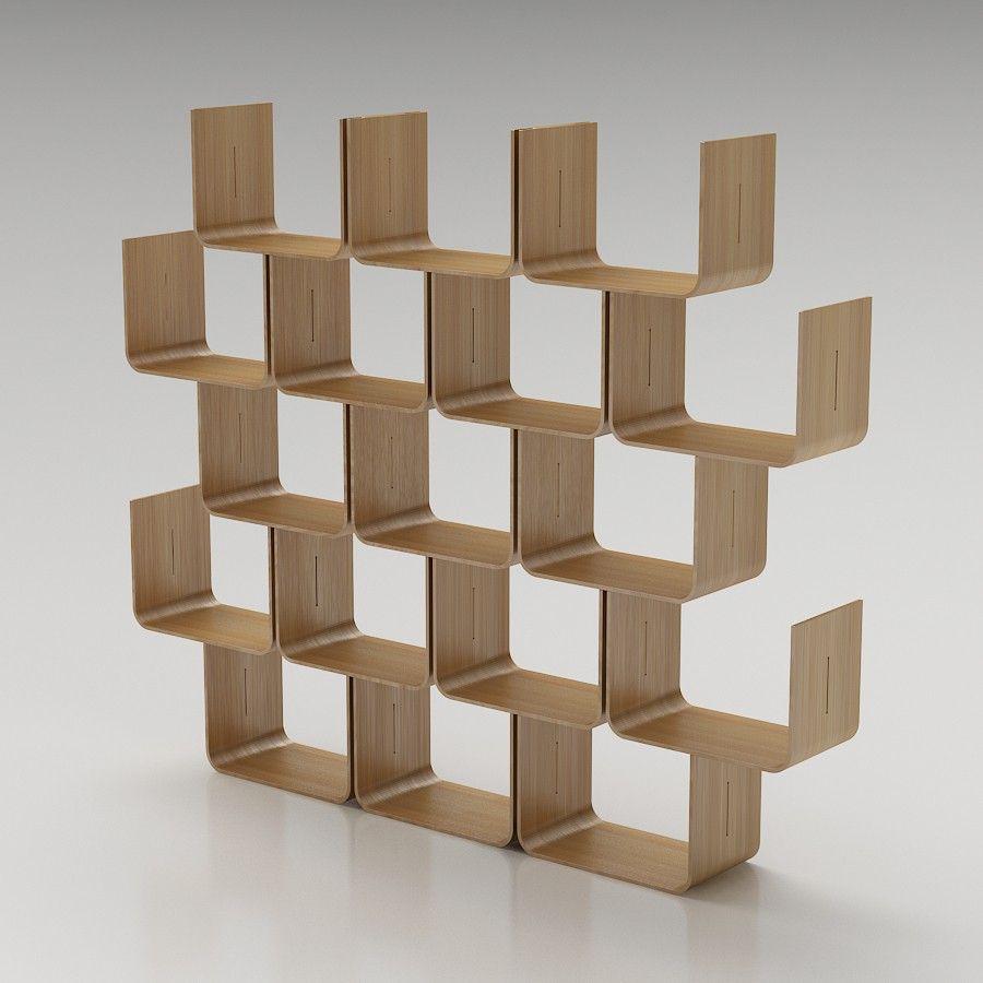 snake ranch vurnii elys e modular stacking shelving just rh pinterest com modular stackable shelves Modular Nesting Table into Shelf