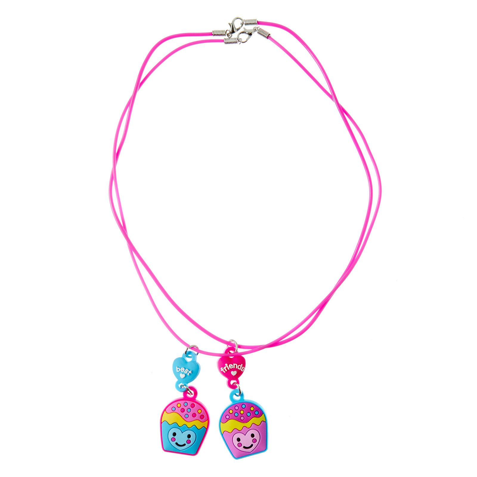 Treats Bff Necklace Smiggle Cute Magic Pinterest