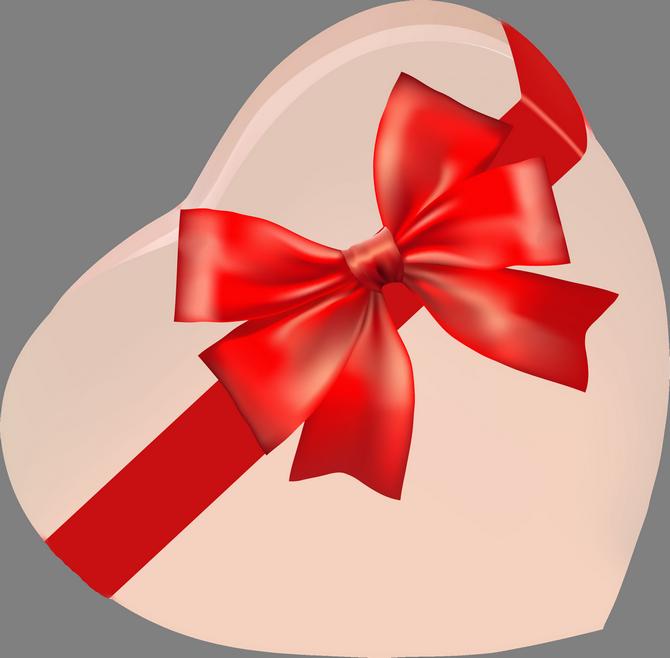 Pin på Jul och nyår