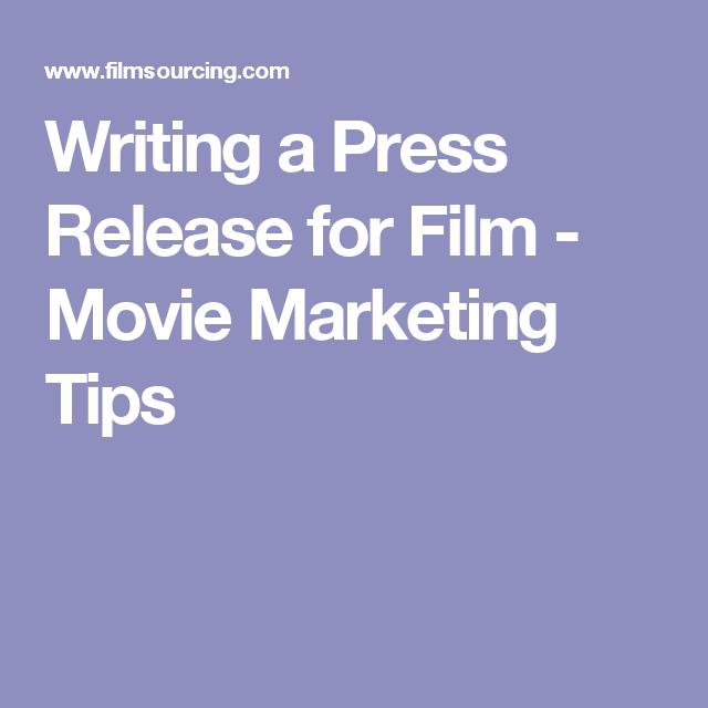 ea4345aed60a407d8eefef0152ce96de - How To Get A Press Pass For Movie Screenings