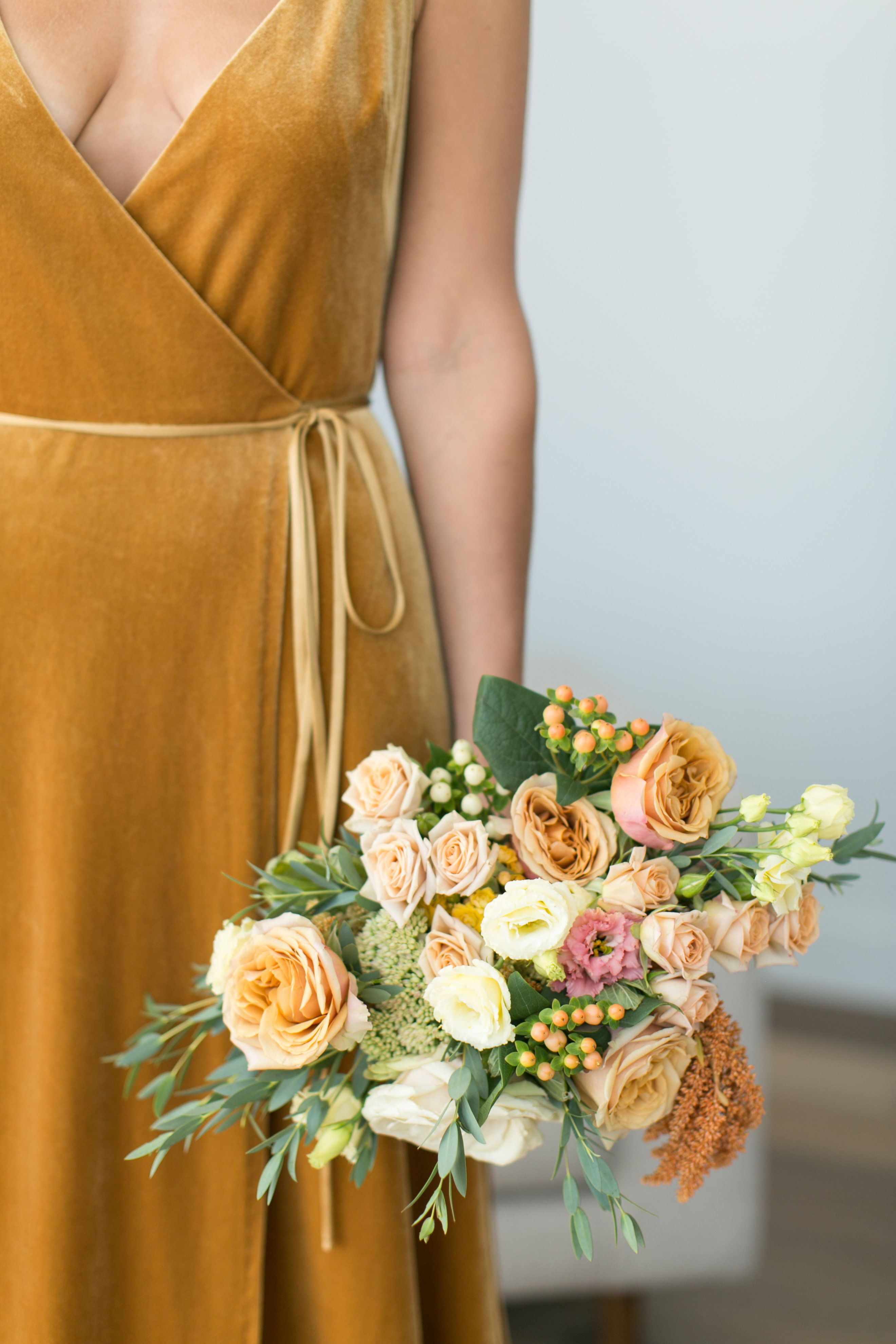 Jenny Yoo Online Store Shop Wedding Dresses Bridesmaids Bridal Gowns Robes Yellow Wedding Dress Mustard Yellow Bridesmaid Dress Yellow Bridesmaid Dresses [ 3960 x 2640 Pixel ]