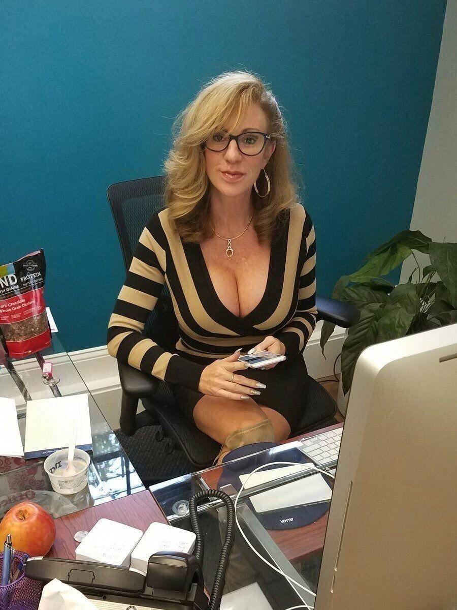 Paloma ford tits nude (47 photo)