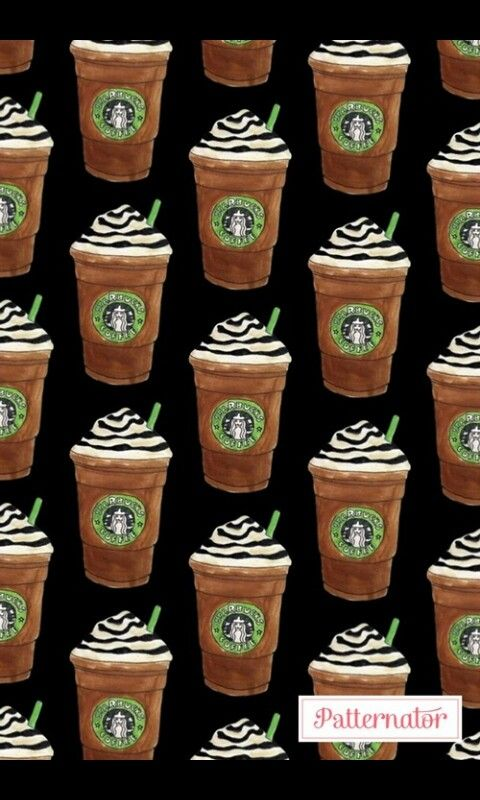 Pin By Gracie Reynaud On Wallpapers In 2019 Starbucks