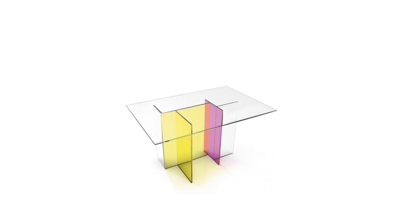 Beaumaris Occasional Table Set Coffee Table 3 Piece Coffee Table Set Glass Top Coffee Table [ 900 x 1159 Pixel ]